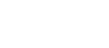 Handicap & Equal Housing Opportunity