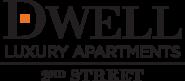 Dwell 2nd Street
